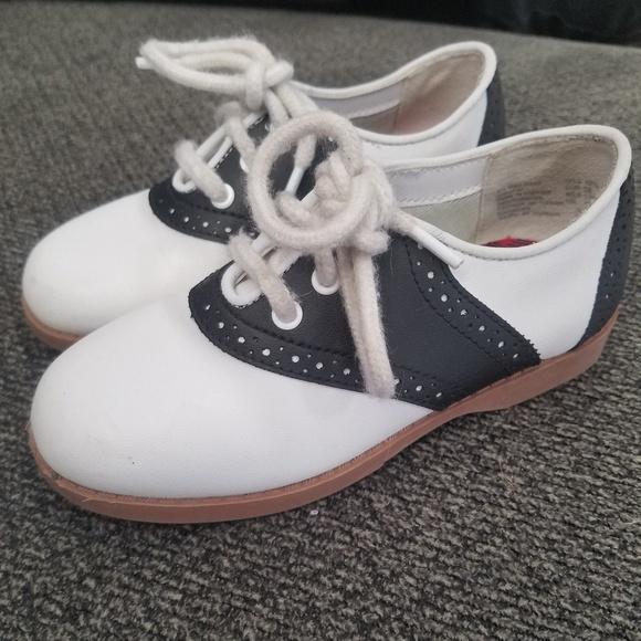 smartfit Shoes   5s Style Oxford Shoe